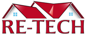Re-Tech LLC